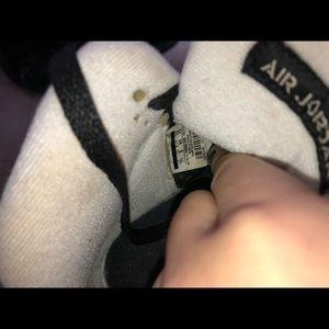 48e27f0aa95d2a Jordan Shoes - Air Jordan 5 Retro  Oreo . LIMITED DISCONTINUED